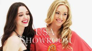 usa showroom6
