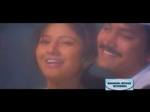 No. 1 - ನಂಬರ್ ೧      Belli Chukki Bhale     Ramkumar,Vijayalakshmi    Kannada Hit Song
