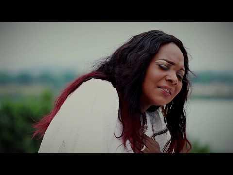 AJE- IYANU  (OFFICIAL MUSIC VIDEO)