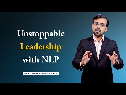 Leadership_Development_through_NLP