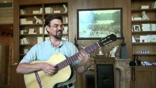 Виктор Кибанов - Териоки мои, Териоки