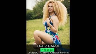OPITZ BARBI   Túlélem (CHABEY WATERS Remix)