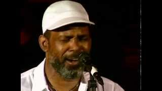Maze Ft. Frankie Beverly - Live at the Hammersmith Odeon (1995)