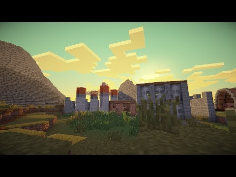 Rust Survival - Minecraft Minecraft Project on rust legacy map, rust world map, soybean rust map, rust radar locations, rust part 1, rust map monuments, rust steam, west east south north map, rust map 2015, rust holes, rust resource map, rust map procedural, rust experimental map, rust map 2014, h1z1 map, rust map.net, rust map official, rust guns, mw3 rust map, rust marks map,