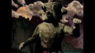 16. ABK - Mudface- Racist
