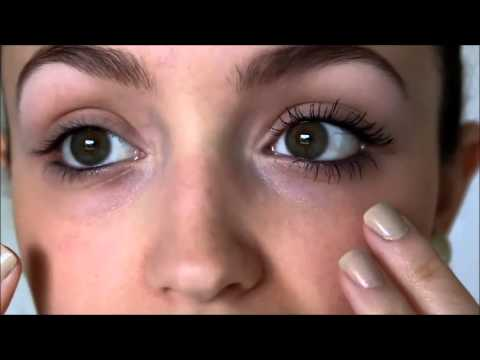 High Impact Mascara by Clinique #4