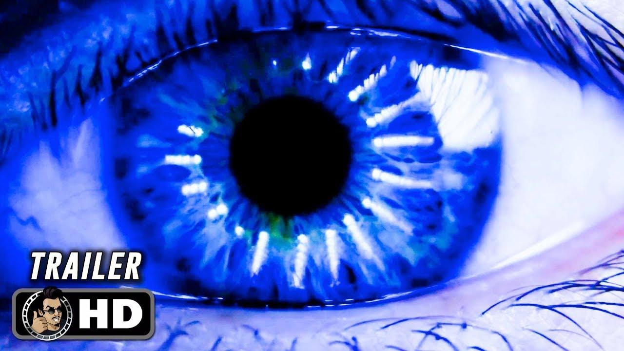 ANCIENT ALIENS Season 13 Clip - Sheffield Abduction (2020) History Channel