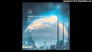 Synthetik Chaos - Far As U Can