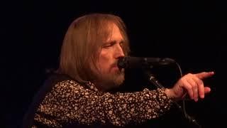 Tom Petty - Oh Well - Royal Albert Hall - 18th June 2012 - London