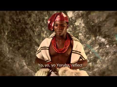 JOSHUA ALABI IN HD  Ogunde   Yoruba E Ronu   2013 Latest Nigerian Movie Musical by Tunde Kelani