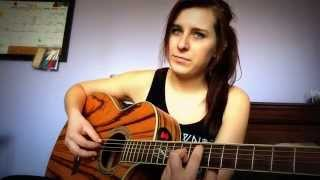 Beginning of a Bad Idea - Tyler Ward - a Samantha Driedger cover