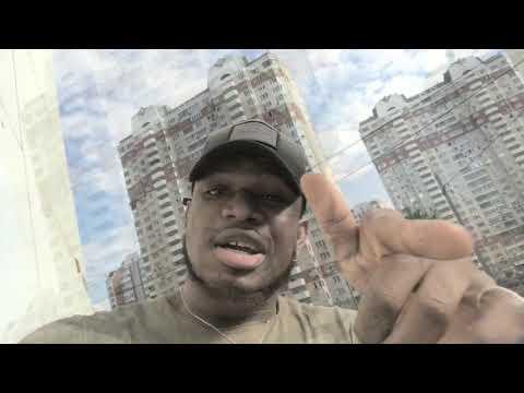 Elochi freestyle on Phyno Zamo Zamo instrumental