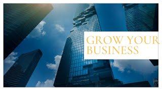 ASAP Marketing Solutions - Video - 3