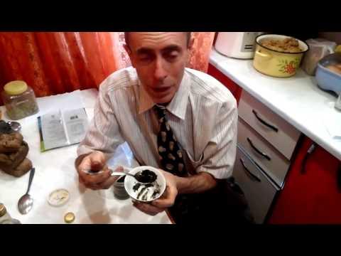 Профилактическое лечение печень