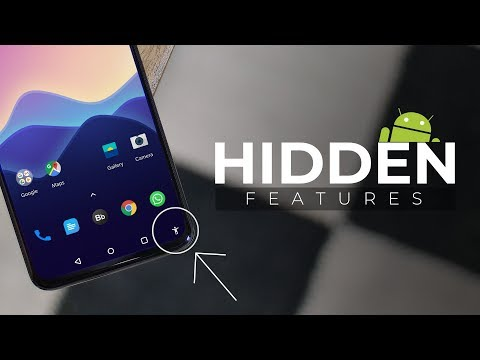10 Hidden Features for Android Power Users!