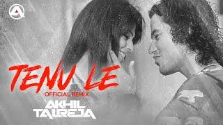 Tennu Le Remix Jai Veeru Video By DJ Akhil Talreja