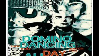 Domino Dancing (Alternative Mix) Pet Shop Boys (1988)