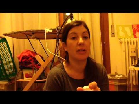 Cura di psoriasi in Francia
