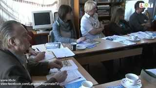 Vācu valodas forums Daugavpilī