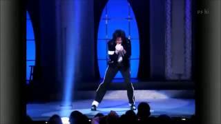 تحميل اغاني Michael Jackson  مايكل جاكسون ادهش الملايين بحركاته حصري HD New MP3
