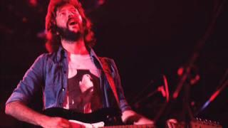Eric Clapton 09 Steady Rollin' Man Live 1974