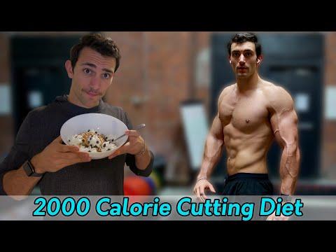 Keto diéta köretek