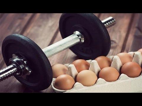Les préparations de pharmacie pour la croissance rapide des muscles