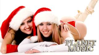 Happy New Year 2017 ✻ New Russian Music Mix 2017 ✻ Русская Музыка - Planet Music
