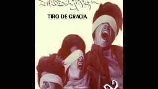 TIRO DE GRACIA - IMPACTO CERTERO 2004 (by ads albo)