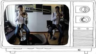 LOLA`S MAMBO / Mr. Salsa - Juan Luis Guerra