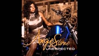 I Don't Care - Angie Stone
