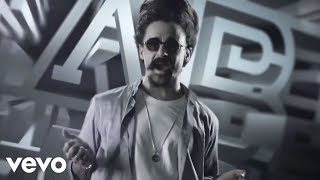 Laberintos - Dread Mar I  (Video)
