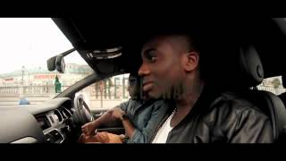 Bashy feat Loick Essien - Freeze Snap **MISTAJAM WORLD PREMIERE ON BBC RADIO** [AUDIO]