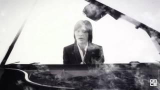Once Mekel - Tak Sempurna (Official Video)