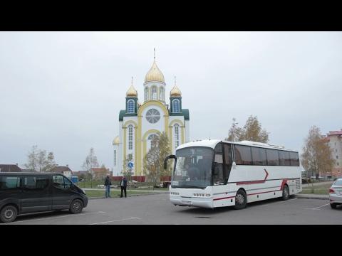 Церкви москвы от раково больных
