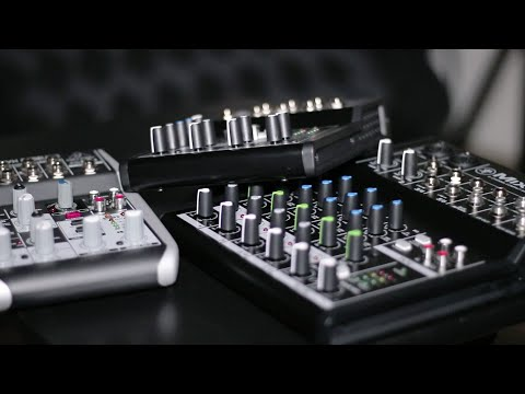 audio mixers in chennai tamil nadu audio mixers mixing console price in chennai. Black Bedroom Furniture Sets. Home Design Ideas