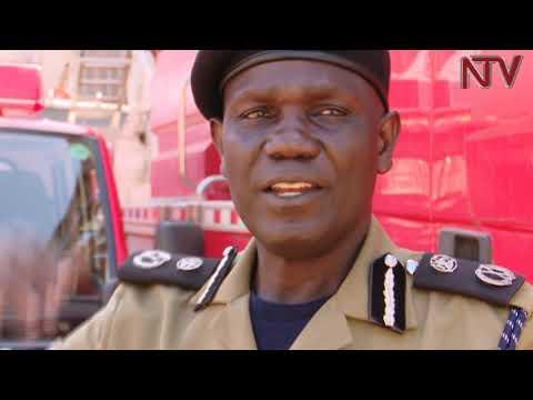 Omuliro mu masomero: Poliisi egamba minisitule y'ebyenjigiriza yabalekerera