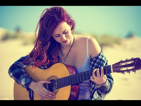3 HOURS of Relaxing Music Guitar del Mar: Instrumental Music Background Music Chill out Music