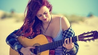 3 HOURS of Relaxing Music Guitar del Mar: Instrumental Music, Background Music, Chill out Music