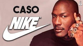 👟 ¿Conoces las claves del éxito de Nike? | Caso Nike