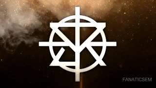 WWE: Seth Rollins Theme Song Titantron 2016-2017