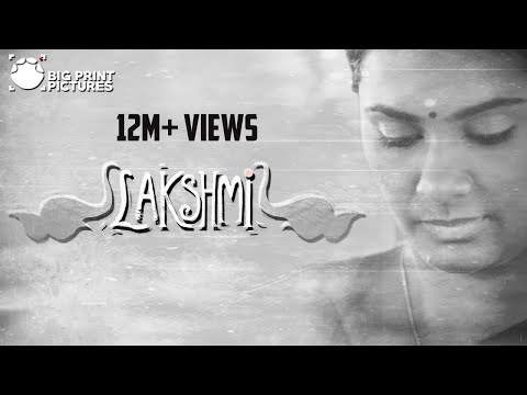 Lakshmi - Short Film