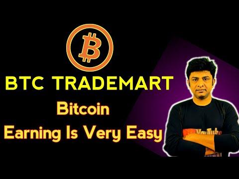 Nemokama bitcoin kasybos svetainė