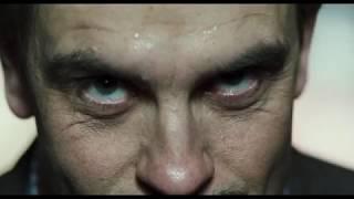 трейлер исторической мелодрамы ПОДЛИННЫЙ ВЕРМЕЕР, в кино с 8 марта