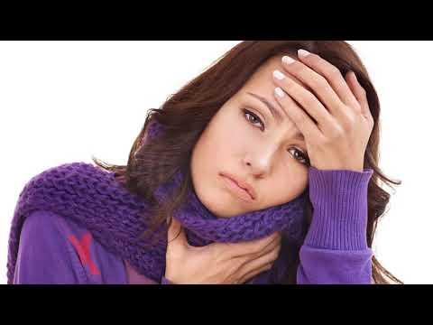 Aufladen mit zervikaler Osteochondrose