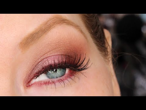 10 Color Blush Palette by Coastal Scents #6