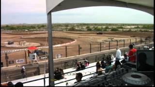 Lucas Oil Off Road Regional AZ Round 3 WHP  April 11th 2015