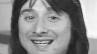 Steve Perry - Summer Of Luv