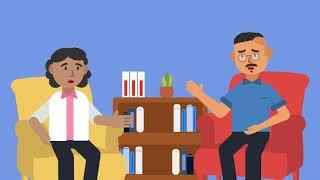 Providers – Panic Disorder Presentation & Treatment