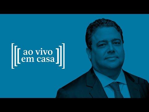 Santa Cruz vê indícios de crimes de Bolsonaro e diz que OAB não precisa esperar STF para impeachment